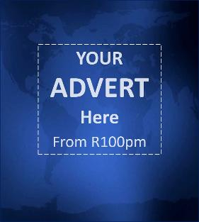 Advertise Hardware South Africa